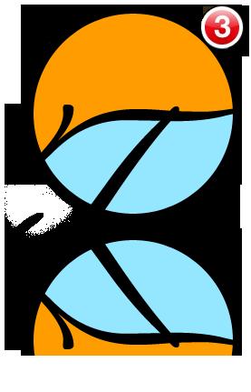 https://testa.cc/img/testa3_logo.png