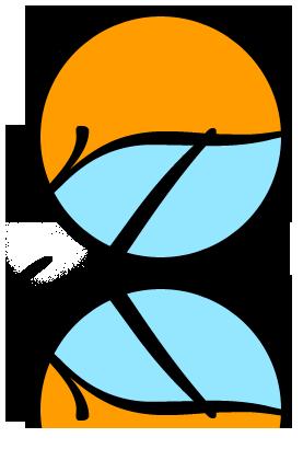 http://testa.cc/img/testa_logo.png